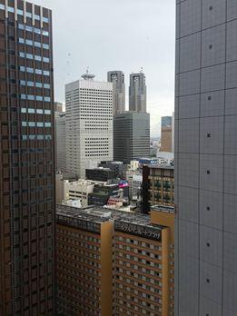 島田貴子講師の朝活
